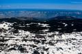 Mamm Peak (1 of 1)-5