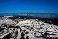 Mamm Peak (1 of 1)-2