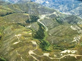 Somerset Coalmine (1 of 1)