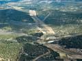 pipelines roadssanjuan