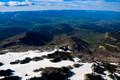 Mamm Peak (1 of 1)-6