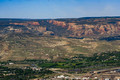 Colorado National Monument (1 of 1)