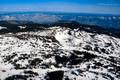 Mamm Peak (1 of 1)-4
