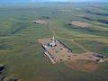 7_8_2011_Oil_Gas_Wyoming_Pinedale_EcoFlight_PNA_Audobon07