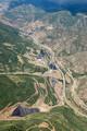 Arch Coal/Sunset Roadless Area