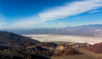 Badwater Basin-2