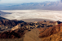 Badwater Basin-4