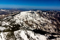 Huntsman Ridge and Coal Basin