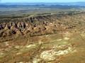 Vermillion Bluffs