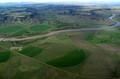 National_Monument_Montana_MissouriBreaks_TWS034