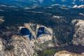 Yosemite National Park-2