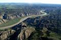 National_Monument_Montana_MissouriBreaks_TWS026