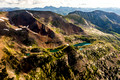 Yule Lakes Treasure Mountain-2