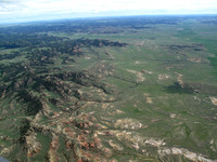 Oil_Gas_Mining_Montana_Otter_Creek_otter creek area6896 (42)