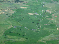 Oil_Gas_Mining_Montana_Otter_Creek_otter creek area6896 (46) Tongue River