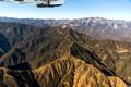 Pine Mountain San Gabriel Mountains
