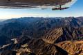 San Gabriel Mountains Burrow Canyon