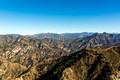 San Gabriel Mountains-3