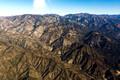 San Gabriel Mountains-5