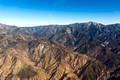 San Gabriel Mountains-6