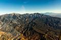San Gabriel Mountains-7