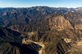 San Gabriel River San Gabriel Mountains