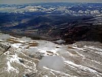 5_14_2011_Colorado_Summit_County_Hidden_Gems_EcoFlight01