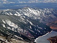 5_14_2011_Colorado_Summit_County_Hidden_Gems_EcoFlight09