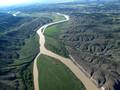 National_Monument_Montana_MissouriBreaks_TWS029