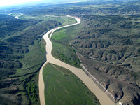 National_Monument_Montana_MissouriBreaks_TWS029