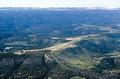 New wells and Sage Brush Flat airstrip