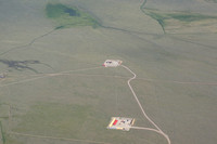blackfeet reservation land and wells3040 (62)