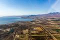 Salton Sea_