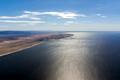Salton Sea-2