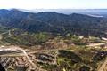 Santa Clarita and San Gabriel Mountains in the Rim of the Valley Corridor-2