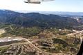 Santa Clarita and San Gabriel Mountains in the Rim of the Valley Corridor-3