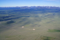 blackfeet reservation land and wells3040 (68)