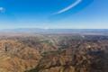 Gila River looking north