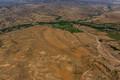 Gila River near Gila New Mexico