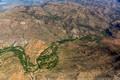 Gila River near Gila Wilderness