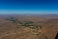 Gila River-2