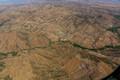 Gila River-6