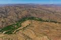 Gila River-11