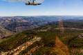 Gila Wilderness-2