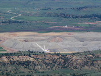 Oil_Gas_Mining_Montana_Otter_Creek_IMG_7115