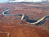 3_27_2011_Utah_Green_River_Colorado_River_Watershed_EcoFlight21