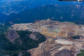 Thompson Creek Mine