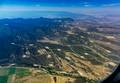 Battlement Mesa