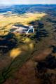 Coal ash ponds Colstrip MT