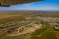 Caballo Mine